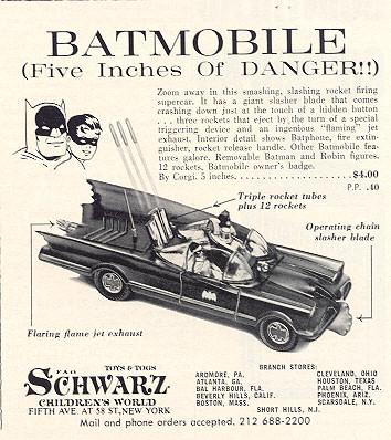 http://www.1966batmobile.com/batmobilecorgi.jpg