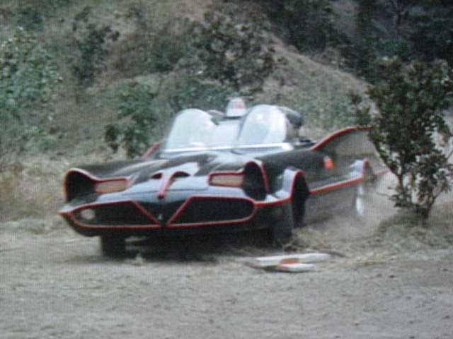 http://www.1966batmobile.com/cave.jpg