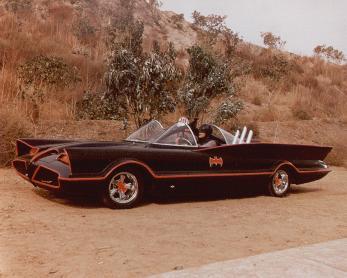 IMAGE(http://www.1966batmobile.com/goodside.jpg)