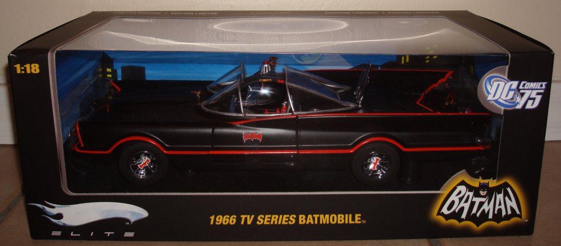 the 1966 batman message board bat board auto design tech