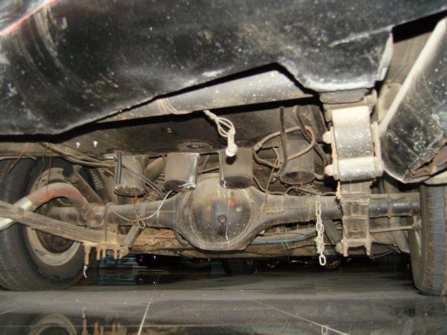 http://www.1966batmobile.com/underone1.jpg